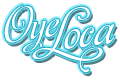 Oyeloca Girls logo